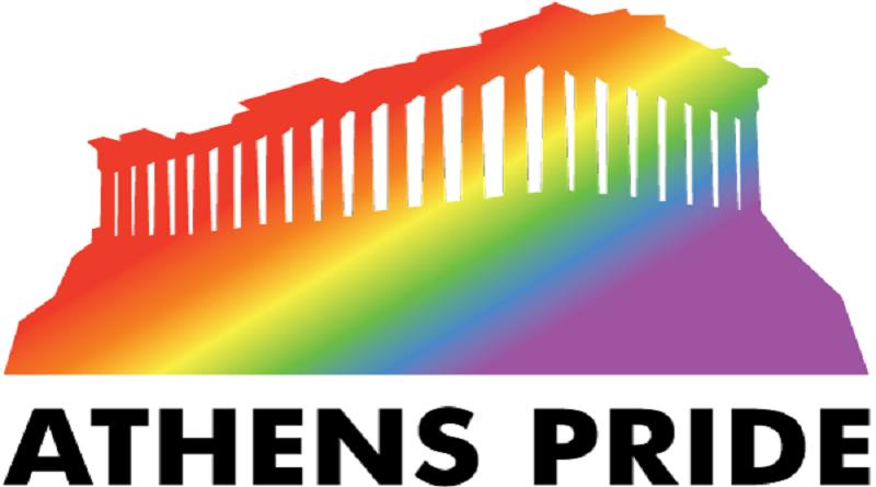 ATHENS-PRIDE