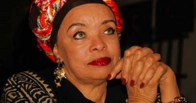 Celina Pereira2