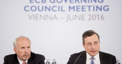 Draghi_ECB_embassynews