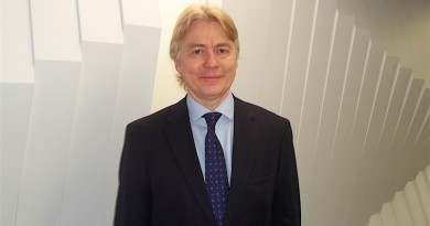 "Ambassador of Norway:""The challenge for the Greek economy is its competitive edge and its business climate"" [interview]"