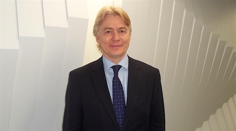Jørn Eugene Gjelstad_Ambassador Norway_embassynews
