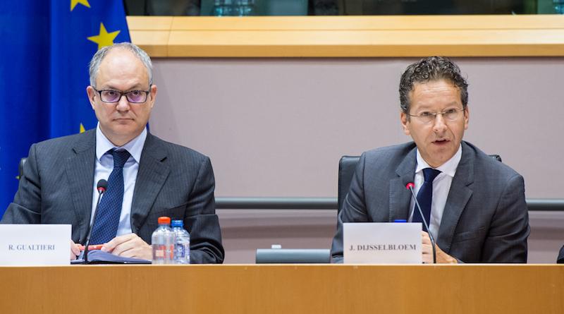 Jeroen Dijsselbloem_EU Newsroom_embassynews