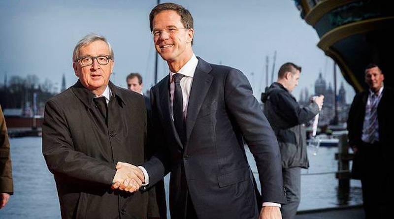 Juncker_Rutte_EU_presidency