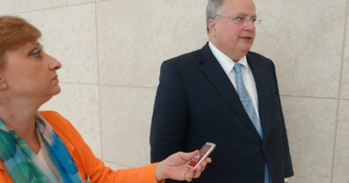 Kotzias_media_MFA_embassynews