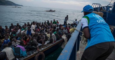 Migrants_UNHCR_embassynews