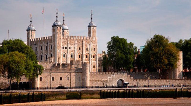 Tower of London_VisitBritain_embassynews