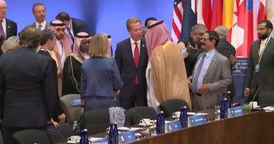 Global Coalition to counter ISIL_EU Newsroom_embassynews