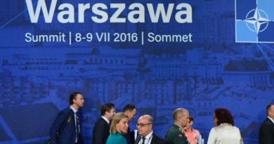 NATO Warsaw_EU Service_embassynews