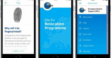 EASO Relocation Prog App_embassynews