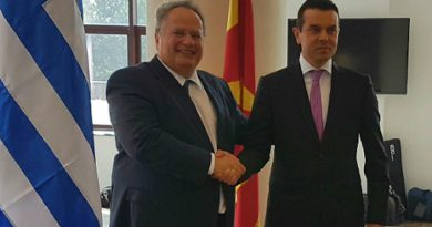 Kotzias Poposki_MFA_embassynews