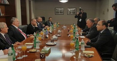 greece_cyprus_egypt-meeting_mfa_embassynews