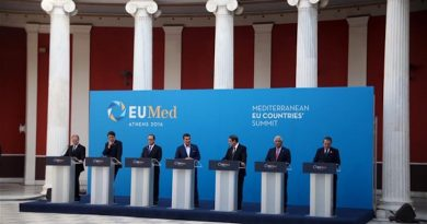 mediterranean-eu-countries-summit_twitter_embassynews
