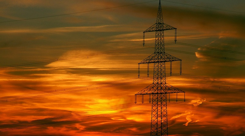 energy_pixabay