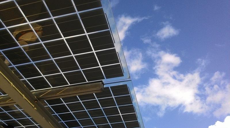 solar-panel-pixabay