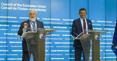 solymos_canete_eu-newsroom_embassynews