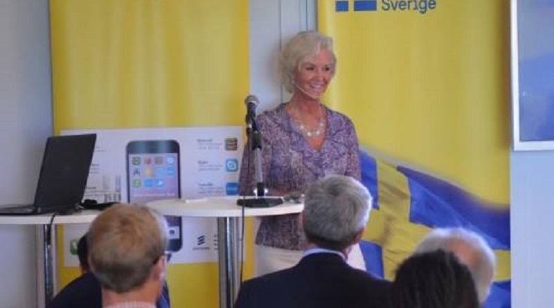 sweden-startups