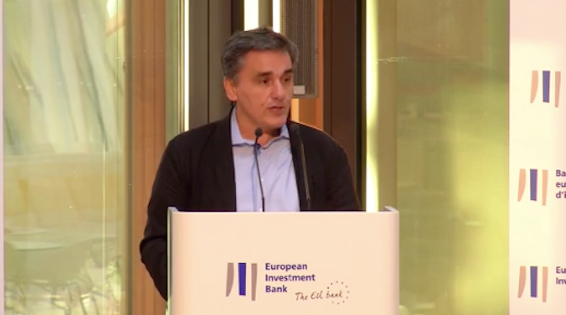 tsakalotos-eib-speech