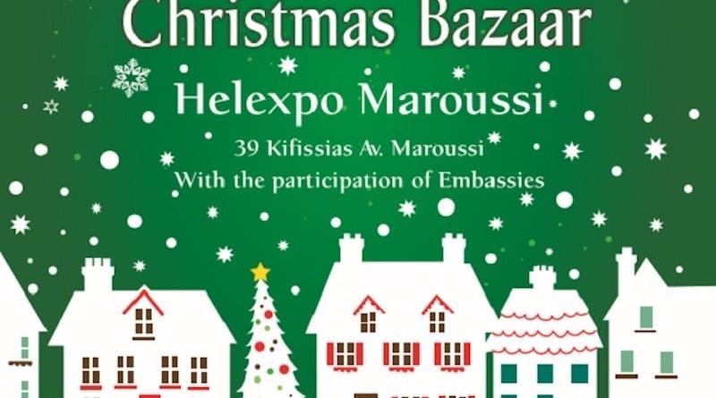 christmas-bazaar