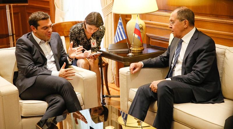 tsipras-lavrov