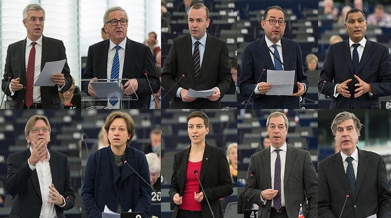 european-parliament-debate