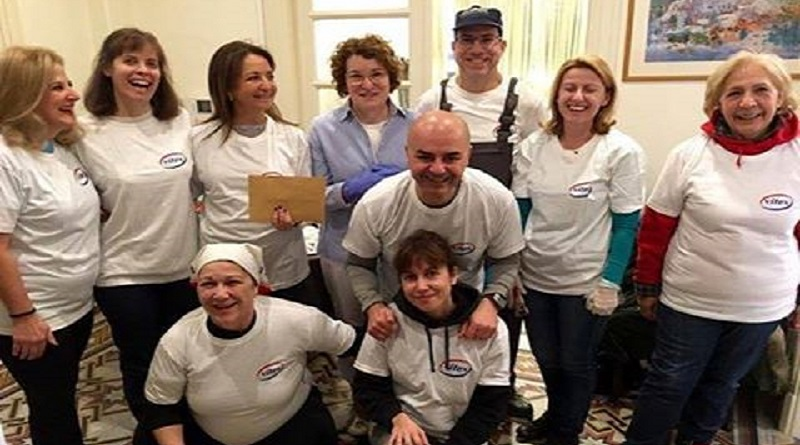 u-s-embassy-volunteers