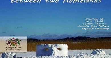 between-two-homelands