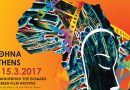 6th African Film Week in Athens and Thessaloniki