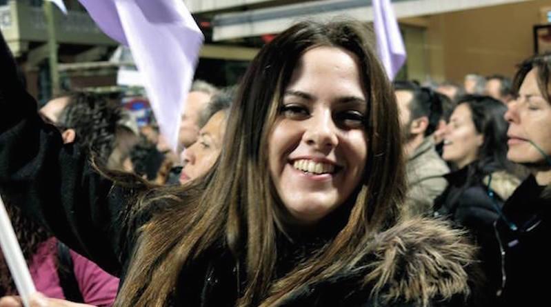 Tsipras Fb_embassynews.net