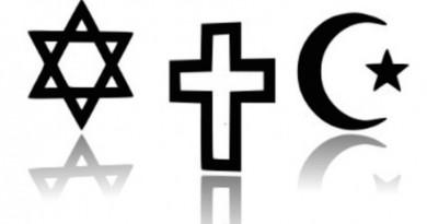 Cross_jewishstar_crescent_embassynews