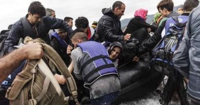 Lesvos_ UNHCR_embassynews