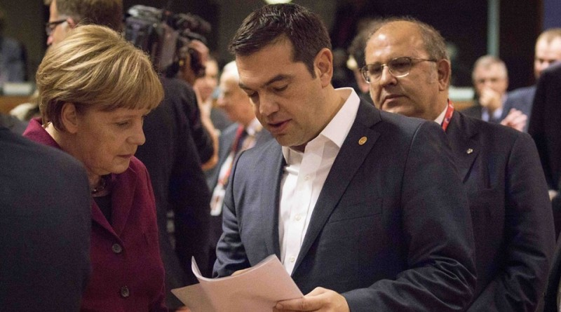 Tsipras_embassynews
