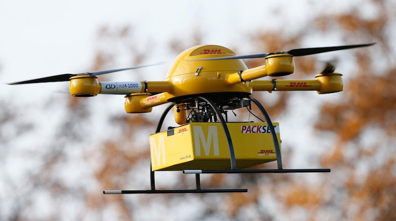 drones engadget.com_embassynews