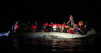 refugees frontex_embassynews