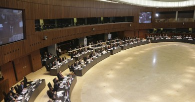 ASEM Meeting_EU_embassynews