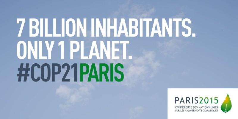 COP21_Posts_7milliards_ANG
