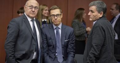 Eurogroup meeting_EU Newsroom_embassynews