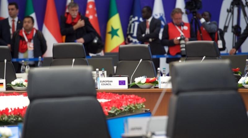 European Council_embassynews