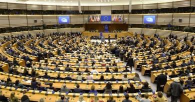 European Parliament_EU_embassynews