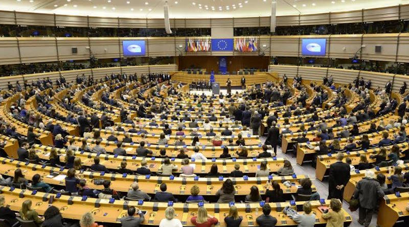 European Parliament_EU_embassynews