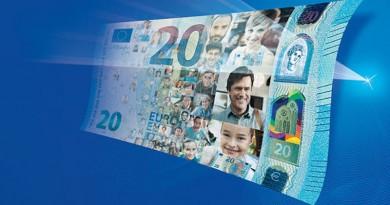NEW-20 EURO_ECB_embassynews