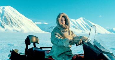Norway films_embassynews