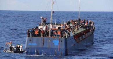 Refugees_EU Newsroom_embassynews