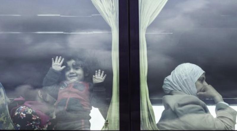 Refugees_UNHCR_embassynews