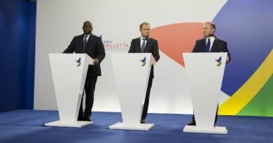Valleta Summit_EU_embassynews