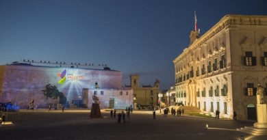 Valletta Summit_EU_embassynews