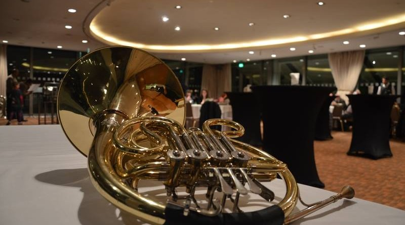 athens state orchestra_embassynews
