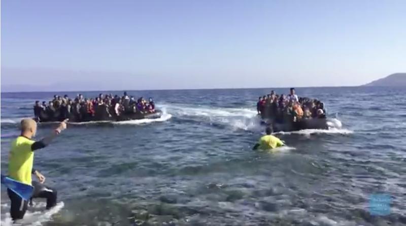 refugees_HRW_embassynews