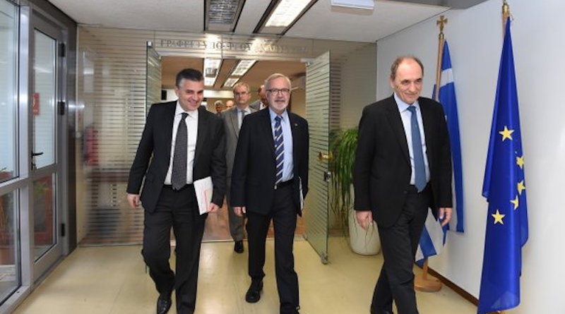 EIB_Greece_embassynews
