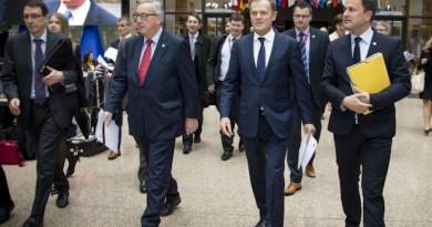 EU Council_Audiovisual_embassynews