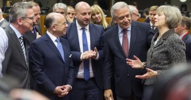 EU Home Council_EU Newsroom_embassynews